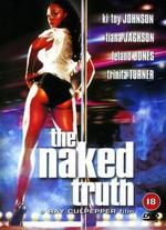 Naked Truth - Ray Culpepper