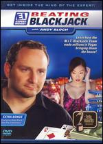 Expert Insight: Beating Blackjack with Andy Bloch -