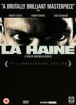 La Haine [Special Edition]