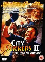 City Slickers II: The Legend of Curly's Gold - Paul Weiland