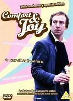 Comfort and Joy - Bill Forsyth