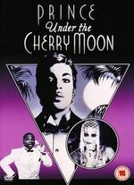 """Parade: Music From the Motion Picture """"Under the Cherry Moon"""""""