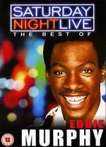 Eddie Murphy: the Best of Saturday Night Live [Dvd]