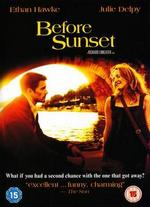 Before Sunset [Import Anglais]