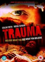 Trauma (2004) [Import Anglais]