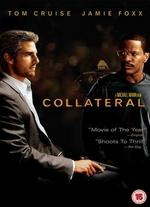 Collateral-Single Disc Edition [Dvd] [2004]