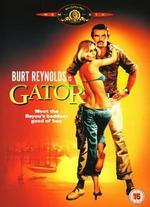 Gator [Import Anglais]
