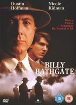 Billy Bathgate [Dvd]