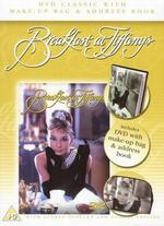 Breakfast at Tiffany's [Mother's Day Gift Set]