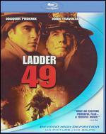 Ladder 49 [Blu-ray]