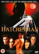 Hatchetman [Vhs]