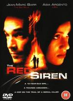 Red Siren [Dvd]