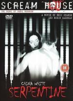 China White Serpentine