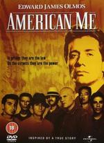 American Me / Empire (Double Feature)