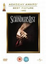 Schindler's List-Special Edition [Dvd] (1993)