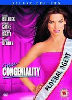 Miss Congeniality Sp. Edition