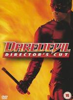 Daredevil (Director's Cut) [Dvd]