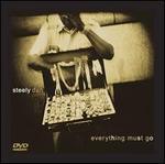 Everything Must Go [Bonus DVD]