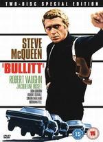 Bullitt [Special Edition]