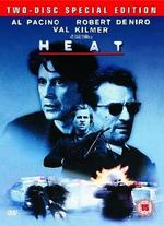 Heat [Special Edition]
