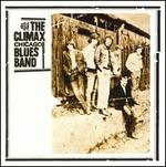 Climax Chicago Blues Band: Expanded