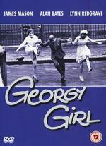 Georgy Girl