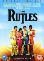 The Rutles: All You Need Is Cash - Eric Idle; Gary Weis