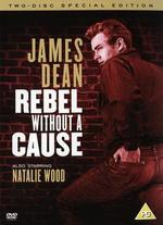 Rebel Without a Cause [Special Edition] [Import Anglais]