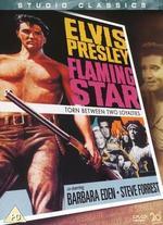 Flaming Star-Studio Classics [Import Anglais]