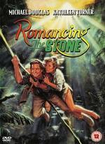 Romancing the Stone [Import Anglais]