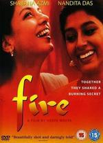 Fire - Deepa Mehta