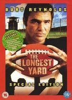 The Longest Yard [Dvd]