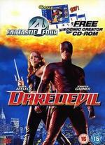 Daredevil [Dvd]