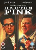 Barton Fink [Dvd]