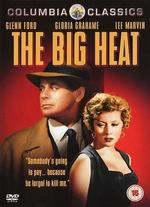 Big Heat [Dvd]