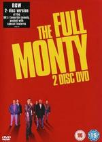 The Full Monty [Special Edition]