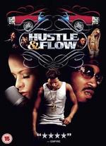 Hustle and Flow [Dvd]