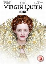 Elizabeth I-the Virgin Queen