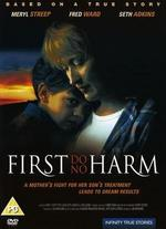 First Do No Harm - Jim Abrahams