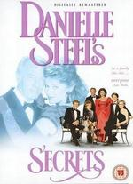 Danielle Steel's 'Secrets'
