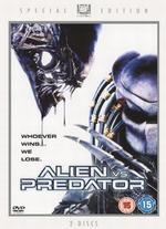 Alien Vs Predator [Special Edition]
