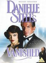 Danielle Steel's Vanished [Vhs]