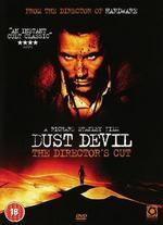 Dust Devil [Director's Cut]