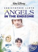 Angels in the End Zone