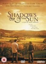 Shadows in the Sun - Brad Mirman