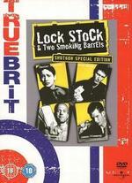 Lock, Stock and Two Smoking Barrels [Shotgun Special Edition]