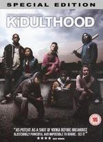Kidulthood [Special Edition]