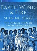 Earth, Wind & Fire: Shining Stars - The Official Story of Earth, Wind & Fire