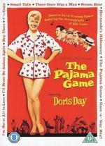 The Pajama Game [1957] [Dvd]