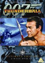 Thunderball [Ultimate Edition]
